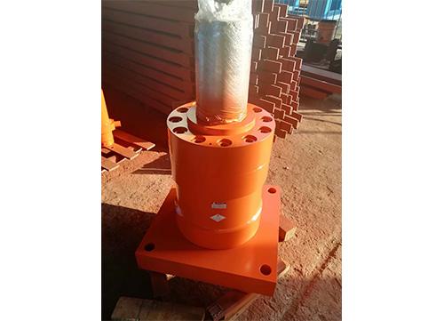 HSGL 02-E系列工程液压缸